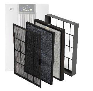 Air Wellness Power 5 Replacement Filter