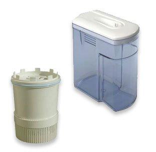 PiMag® Aqua Pour® Express Filter