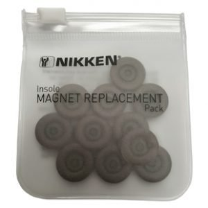 Insole-Magnetic-Replacement-Pack