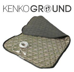 Kenko Ground