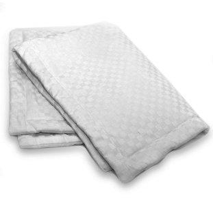 Kenko Naturest® Custom Pillowcase