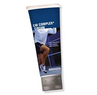 CM Complex Cream