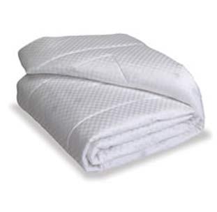 Kenko Dream® Light Comforter