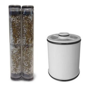 PiMag MicroJet® Replacement Filter Cartridge